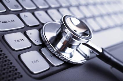 Technology & Medicine
