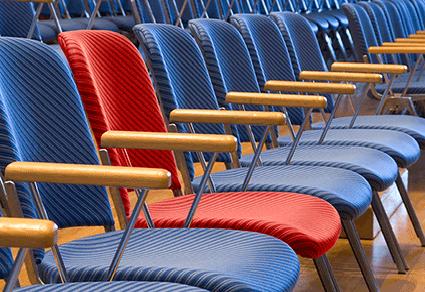 Bariatric seminar attendance.
