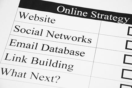 Online Marketing Bariatrics